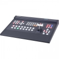 SE-700 4 input Digital Video Switcher ( produk terbaru )