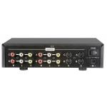 VP299 AV Distribution Amplier
