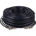 CB22H Cable 30 M All in One