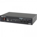 NVS 25 H.264 Video Streaming Server / Recorder