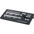 RMC-260 Remote Control for SE-1200MU