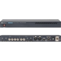 SE 1200 switcher 6 ch HD SDI