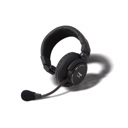 Headset HP-1