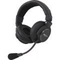 Headset HP-2A