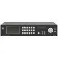 Kramer MV-6 3G HD-SDI Multiviewer