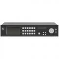 Kramer MV-6 3G HD-SDI Multiviewer