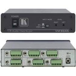 Kramer VM 50AN  Audio Distribution Amplifier