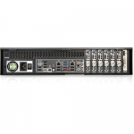 Studio HD51 Powerful live production switcher