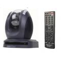 PTC-100 Remote Video Camera