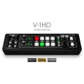 Roland V 1 HD switcher 4 ch HDMI
