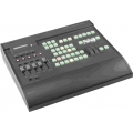 SE-2000 5 Channel digital AV HD Production Switcher and Vision Mixer for Multi-Camera Productions 