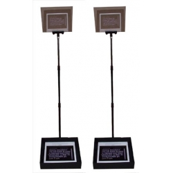 SP160 speechprompter