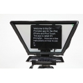 Teleprompter TP 600 Include Hardcase
