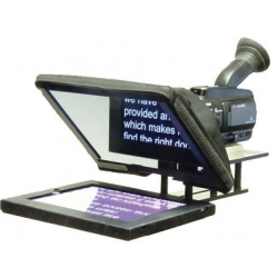 TP 300 Teleprompter