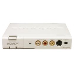 ADVC 110