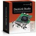 DeckLink Studio 2 atau 4K