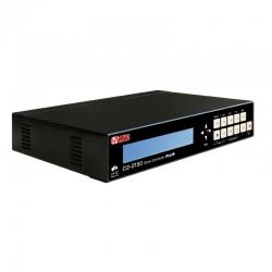 TV-One C2-2150 Overlay