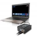 TC-200 Overlay Box + CG-200 Software