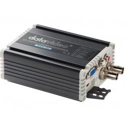 DAC 70 Converter VGA to SDi