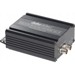 DAC9P Converter HDMI to HD-SDi