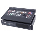 SE 2200 HD/SDI HDMI switcher