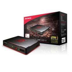 AverMedia Recorder / Capture  – HDMI