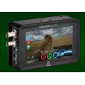 Samurai HD-SDI Recorder , Monitor & Playback
