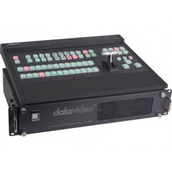 SE 2800 switcher 8/12 ch HD or SD