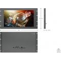 "Monitor SmartView HD  17 """