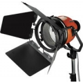 Red Head IANIRO 800 Watt