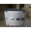 Box 10RU Double Box