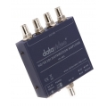 VP-445 Distribution Amplifier