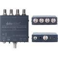 VP-445 4 Way HD/SD SDI Distribution Amplifier